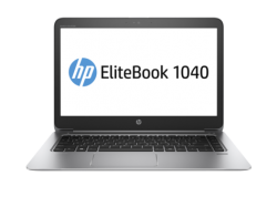 HP EliteBook Folio 1040 G3 Y8Q95EA Notebook