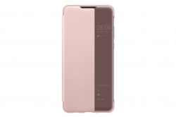 Huawei View Cover P30 Lite Pink (51993078)
