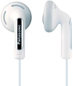 Panasonic RP-HV154E-W fehér fülhallgató