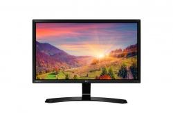 LG 22MP58VQ-P 21,5'' Led monitor (22MP58VQ-P.AEU)