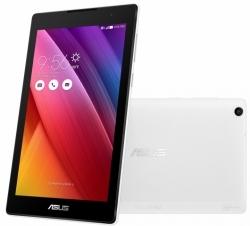 Asus ZenPad C 7.0  Z170C-1B046A 16GB Fehér Tablet