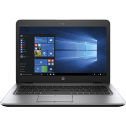 HP EliteBook 840 G4 Z2V44ETR RENEW Notebook