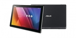 ASUS ZenPad 10,1'' Z300CNG-6A013A 16GB 3G Szürke Tablet (90NP0214-M02160)