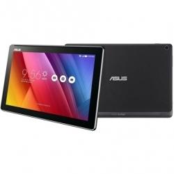 ASUS ZenPad 10'' Z300M-6A041A 16GB Szürke Tablet (90NP00C1-M01220)