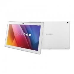 ASUS ZenPad 10,1'' Z300M-6B037A 16GB Fehér Tablet (90NP00C2-M01230)