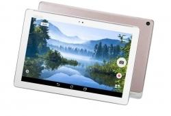 ASUS ZenPad 10,1'' Z300M-6L027A 16GB Rozéarany Tablet (90NP00C3-M01240)