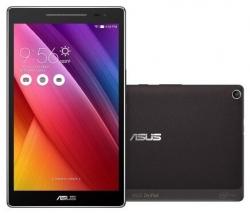 Asus ZENPAD Z380KNL-6A045A Tablet (90NP0246-M03490)