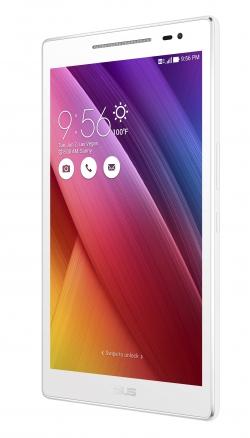Asus ZENPAD Z380KNL-6B039A Tablet (90NP0247-M03500)