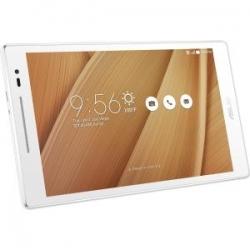 Asus ZENPAD Z380KNL-6L028A Tablet (90NP0248-M03510)