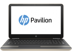 HP Pavilion 15-au104nh Z3A86EA Notebook