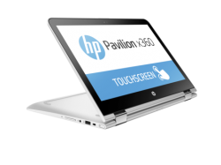 HP Pavilion x360 13-u103nh Z9E22EA Notebook