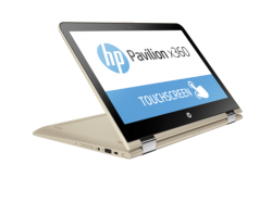 HP Pavilion x360 13-u105nh Z9E25EA Notebook