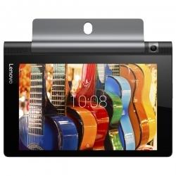 LENOVO Yoga Tab YT3-850M ZA0B0059BG Tablet