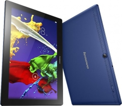 Lenovo Tab 2 A10-30 ZA0C0135BG  Kék Tablet
