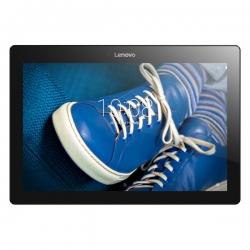 LENOVO TAB2 A10-30 ZA0D0074BG Tablet