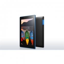LENOVO TAB3 TAB3-710I 7'' Tablet (ZA0S0006BG)