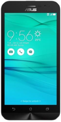 Asus ZenFone GO ZB500KG-1A001WW Dual Sim Okostelefon (90AX00B1-M00010)