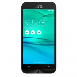 Asus ZenFone GO ZB500KG-1B005WW Dual Sim Okostelefon (90AX00B2-M00550)