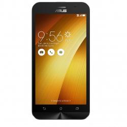 Asus ZenFone GO ZB500KG-3G007WW Dual Sim Okostelefon (90AX00B4-M00570)