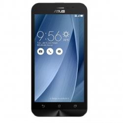 Asus ZenFone GO ZB500KG-3H008WW Dual Sim Okostelefon (90AX00B5-M00580)