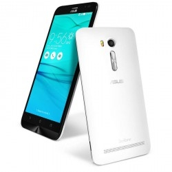 Asus ZenFone GO ZB500KL-1B041WW LTE Dual Sim Okostelefon (90AX00A2-M01670)