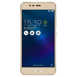 Asus ZenFone 3 Max ZC520TL-4G076WW Arany Okostelefon