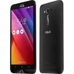 Asus ZenFone 2 Laser ZE550KL-1A085WW Okostelefon (90AZ00L1-M00850)