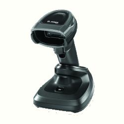 Zebra DS8178-SR - Scanner - DS8178-SR700000SFW