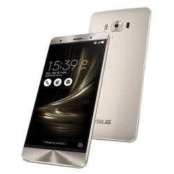Asus ZenFone 3 Deluxe ZS570KL-2G002WW  Arany Okostelefon