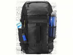 HP Odyssey Notebook Hátitáska 15,6'' Fekete (L8J88AA)