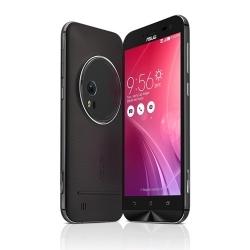 Asus ZenFone Zoom ZX551ML-1A068WW Fekete Okostelefon (90AZ00X1-M00850)