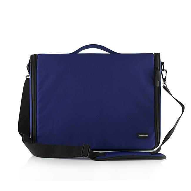 MODECOM TORINO Notebook táska 15 05795a31cd