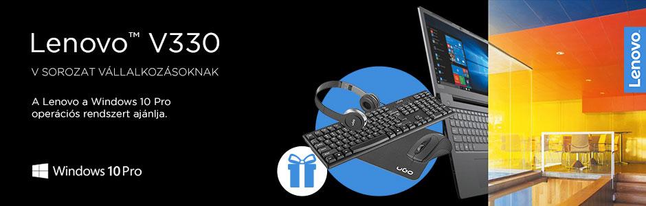 Megbízható notebookok kimagasló teljesítménnyel, vállalkozások részére.